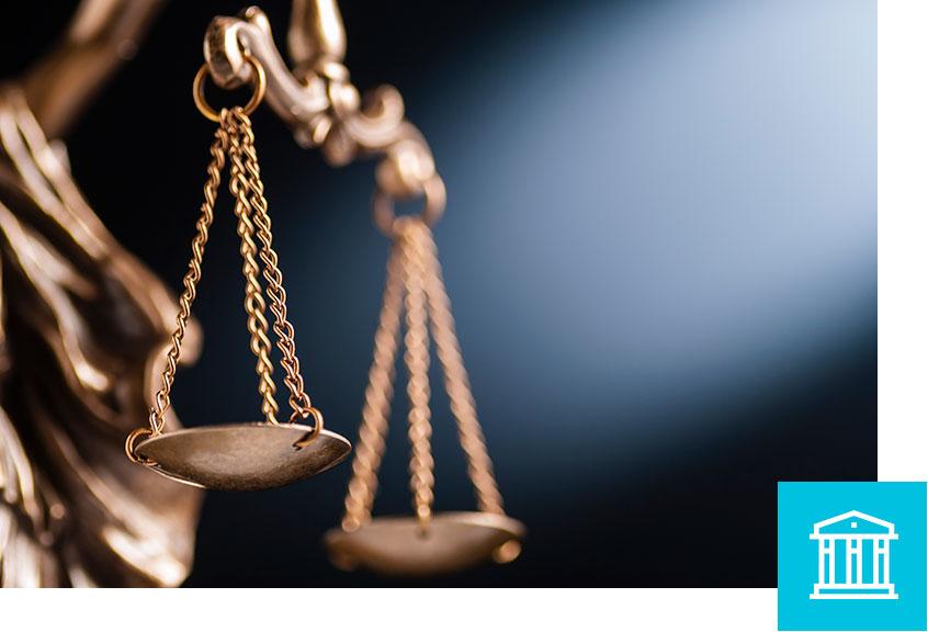Komornik Sądowy przy Sądzie Rejonowym w Przasnyszu Maciej Giranowski Kancelaria Komornicza nr V w Przasnyszu
